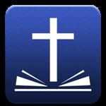 Logo App Alkitab SABDA