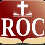 Aplikasi ROC