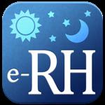 e-RH PSM