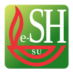 Aplikasi Renungan e-SH/Santapan Harian